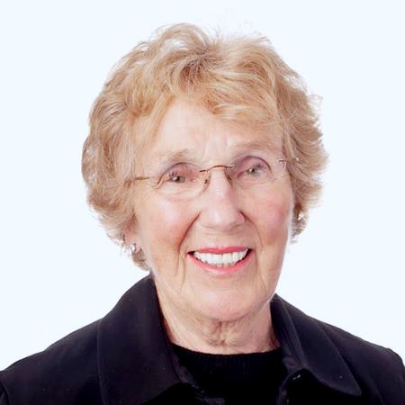 Katherine Beiers