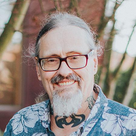 Paul Steffen